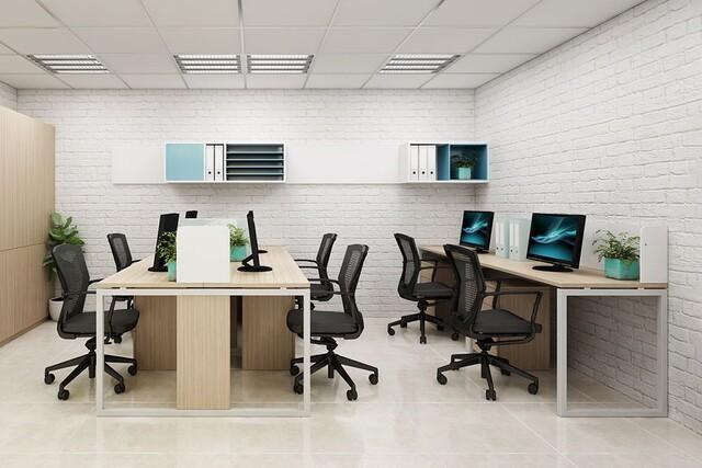 Vietnam office Furniture